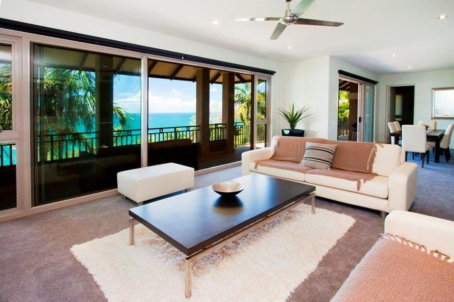 holiday accommodation cairns holiday accommodation palm. Black Bedroom Furniture Sets. Home Design Ideas