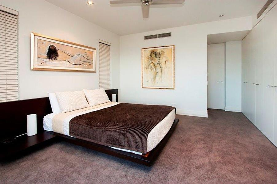 Holiday Accommodation Cairns Holiday Accommodation Palm Cove Santai 5 S