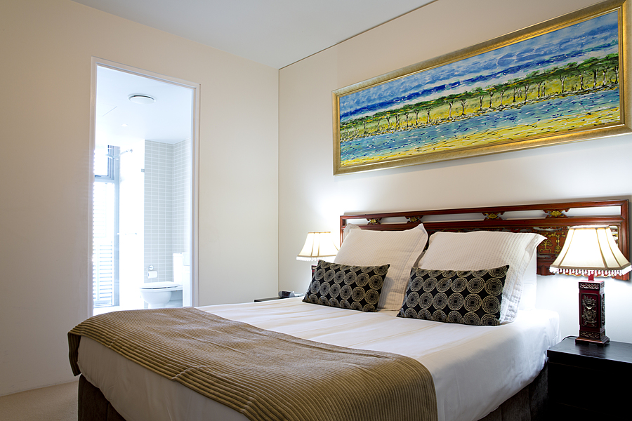 holiday accommodation cairns cairns luxury apartments